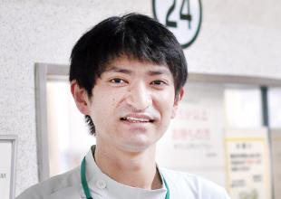 akiyama000