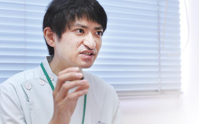 akiyama001