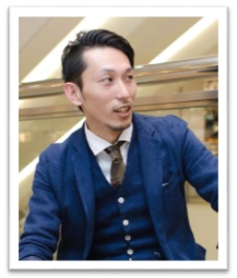 木野田さん