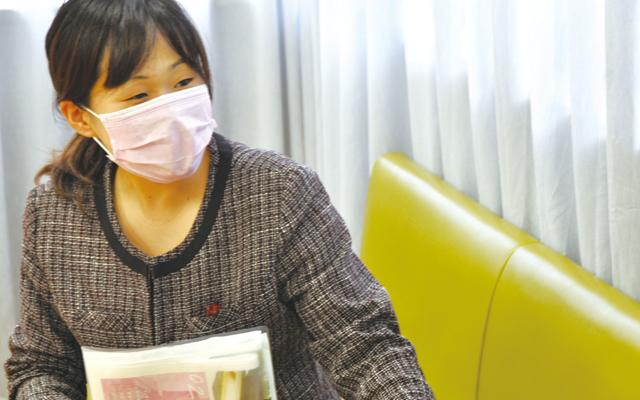 fukumori001