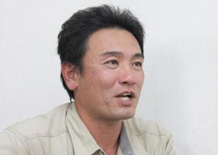 ideguchi000