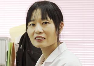 komatsubara000