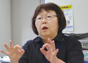 suzuki000