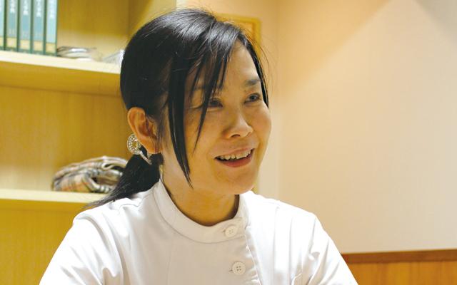 tateishi001