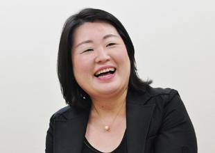 uchiyama000
